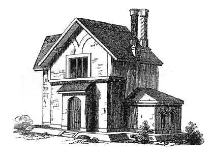 old english cottage plans home design and decor reviews On old english cottage house plans